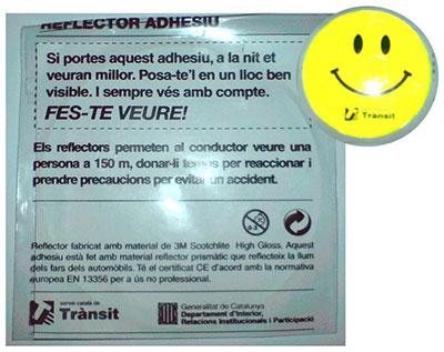adhesiu-reflector-sct