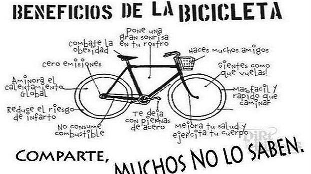 beneficios-de-una-bicicleta1-650x350