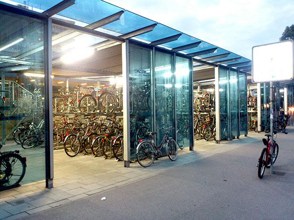 parking-bicis-munich2